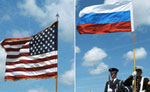 The 200th Anniversary of the Diplomatic Relations Between Russia and the United States of  America