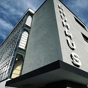 BAUHAUS IN THE CONTEXT OF WORLD ARCHITECTURE: THE 30TH ALPATOV READINGS